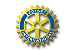 Key Largo Rotary Club